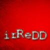 irReDD's Photo
