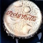 RockaRolla's Photo